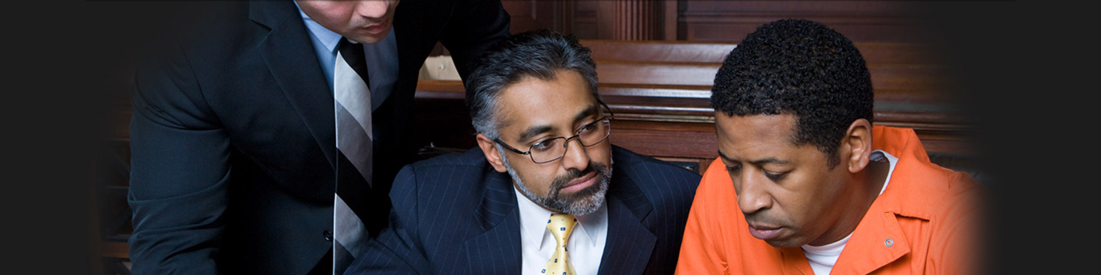 Criminal Charges-Immigration Lawyer San Antonio