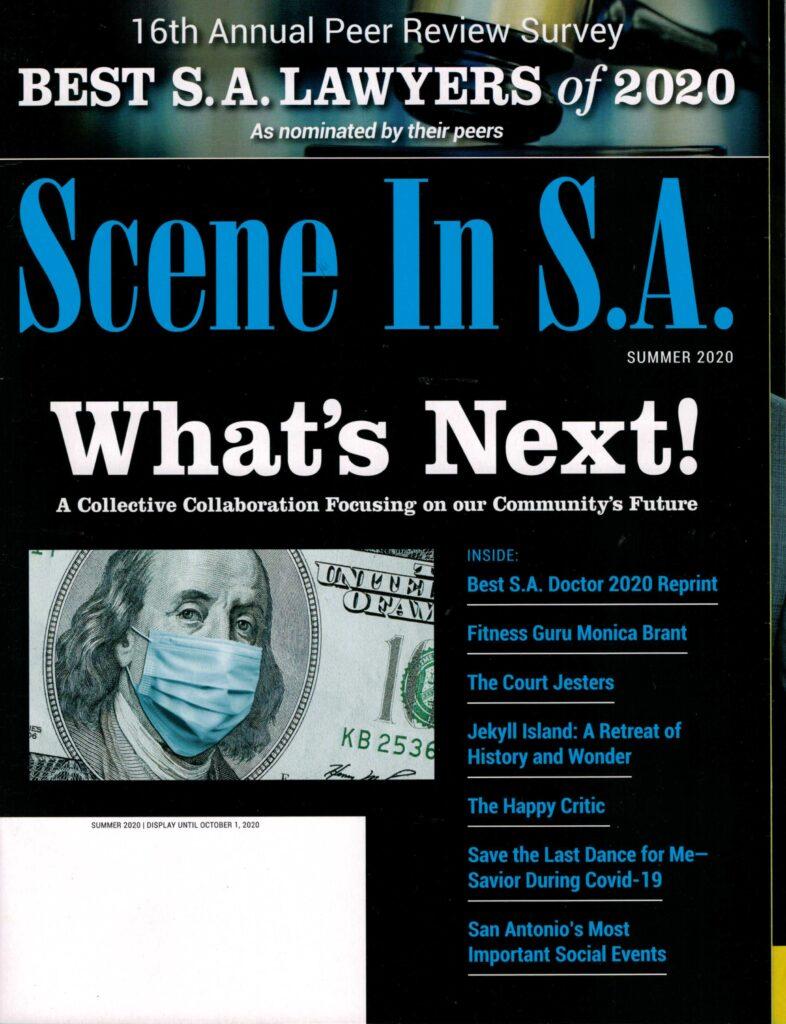 SC_Scene2020