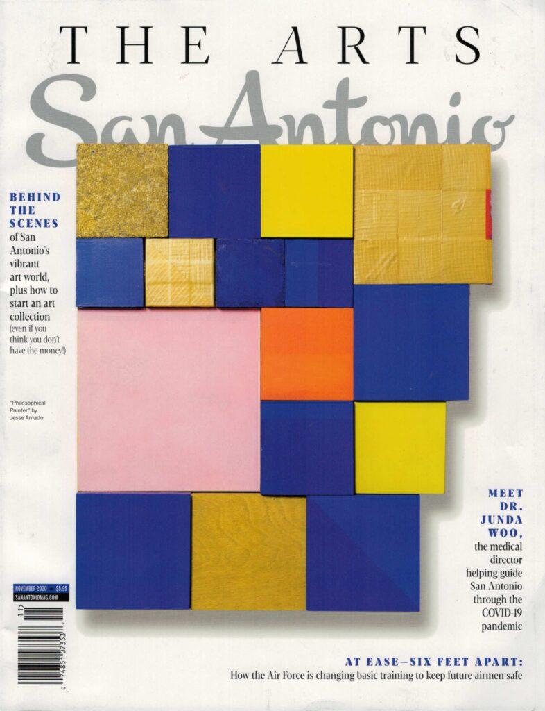 SanAntonioMagazine2020