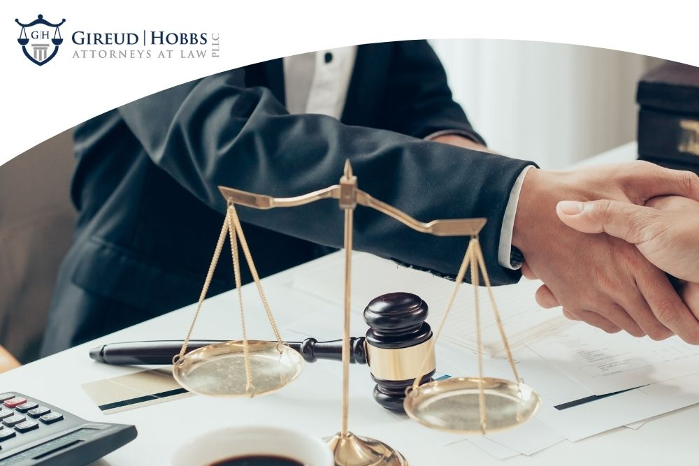 Gireud Hobbs - Immigration Appeals Lawyers